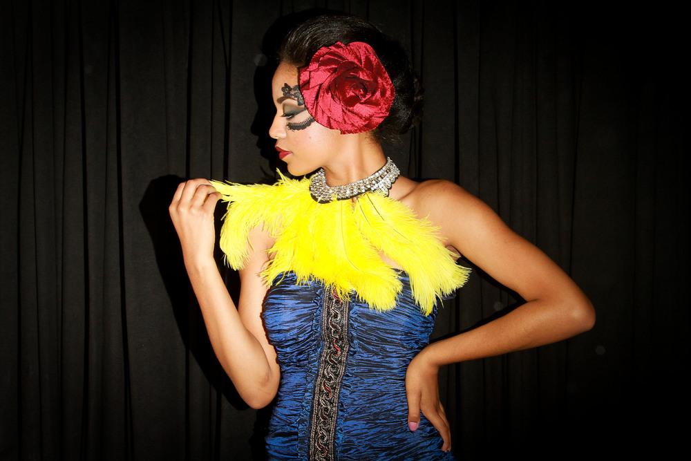 masquerade-9916-2.jpg