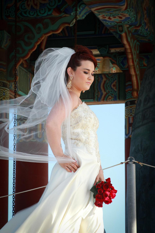 bridalshoot#21-1375.jpg