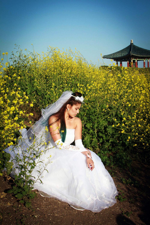 bridalshoot#21-2011 copy.jpg