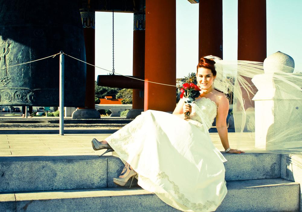 bridalshoot#21-1604-2.jpg