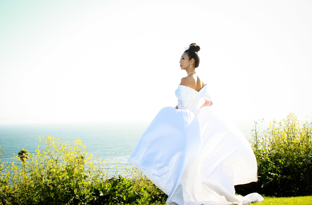 bridalshoot#21-1771.jpg
