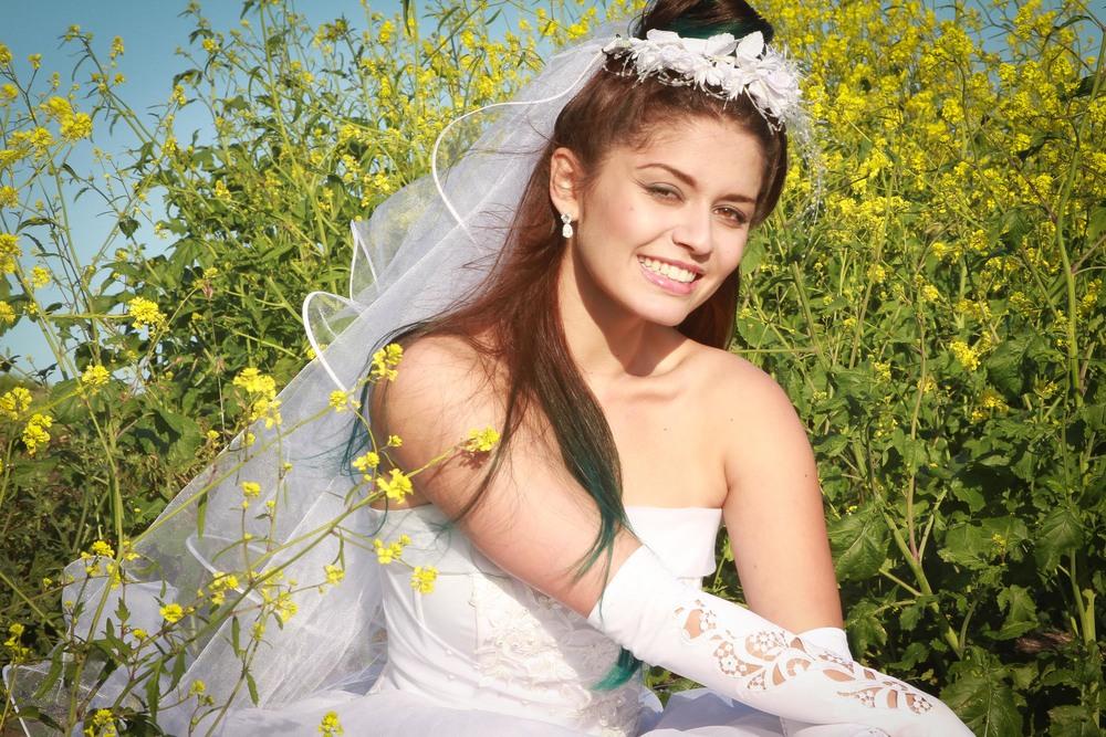 bridalshoot#21-2001.jpg