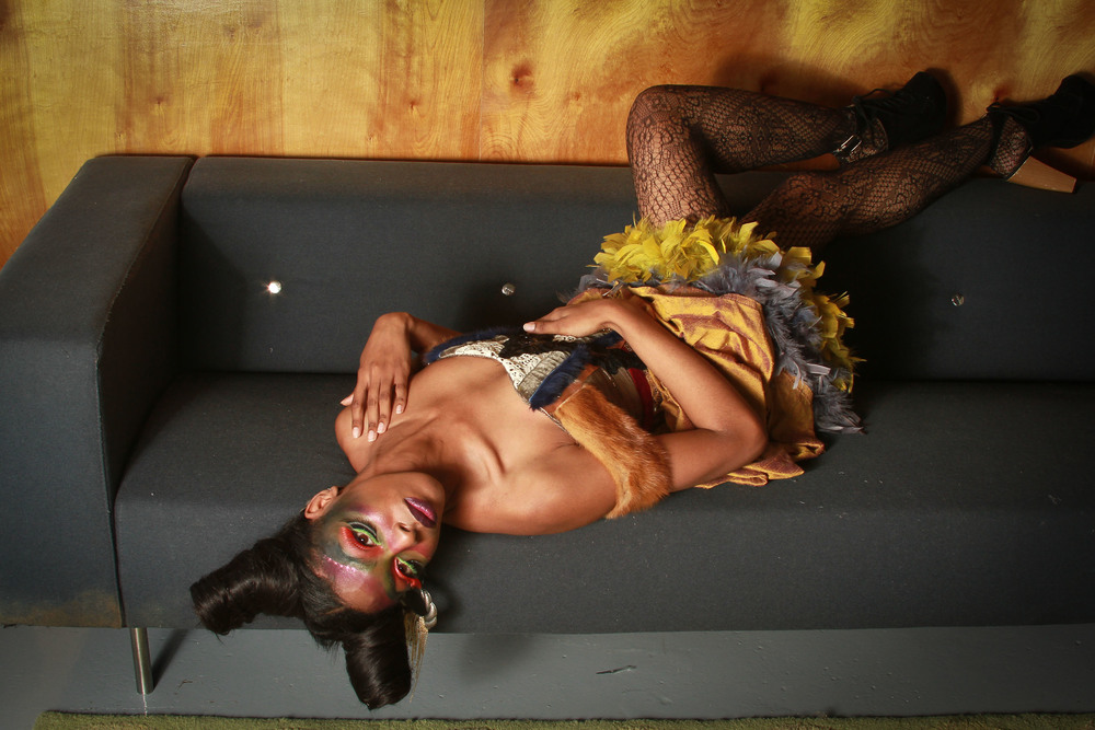 masquerade-9726-4.jpg