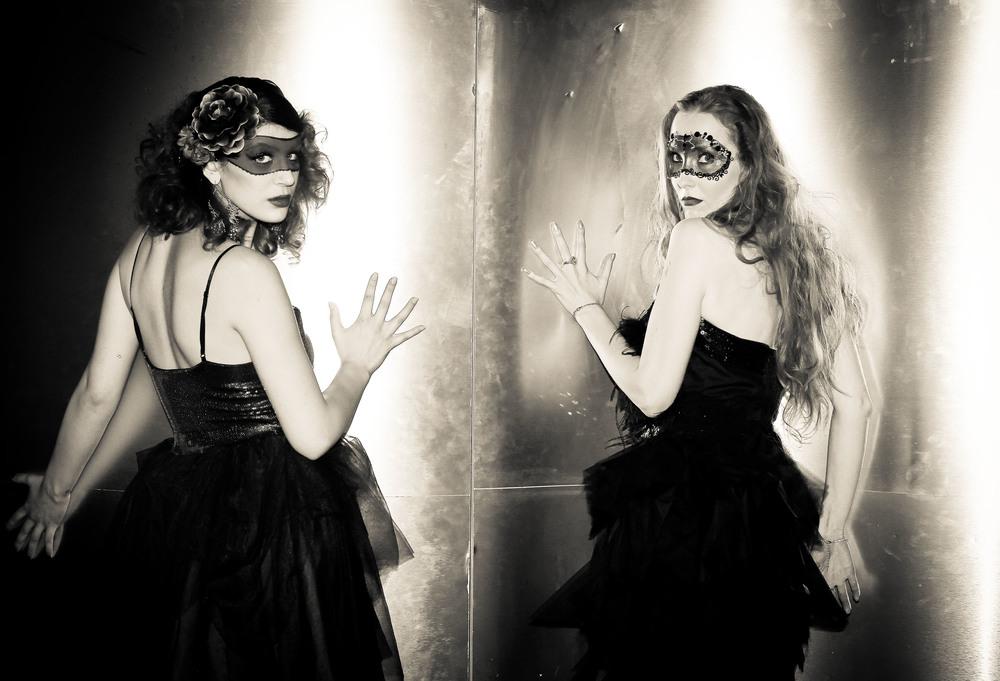 masquerade-0137.jpg