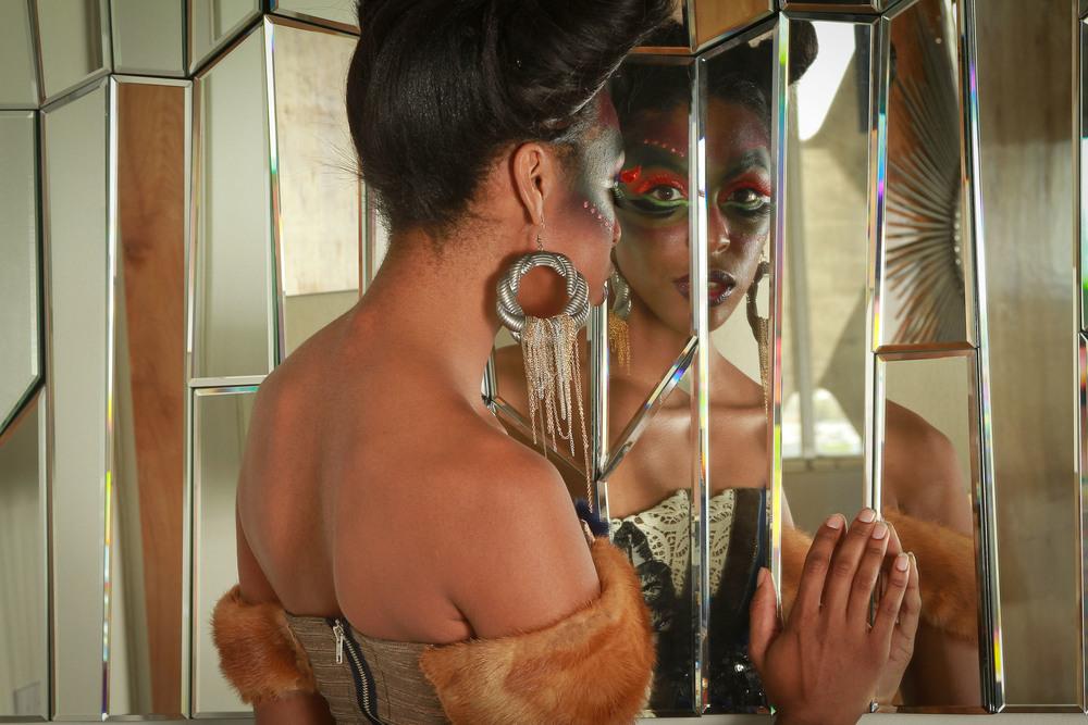 masquerade-9748.jpg