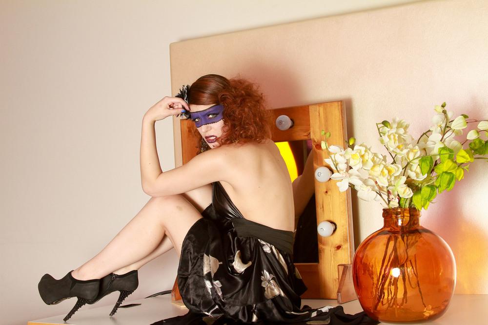 masquerade-9850.jpg