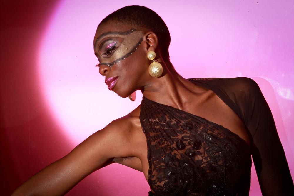 masquerade-0031.jpg