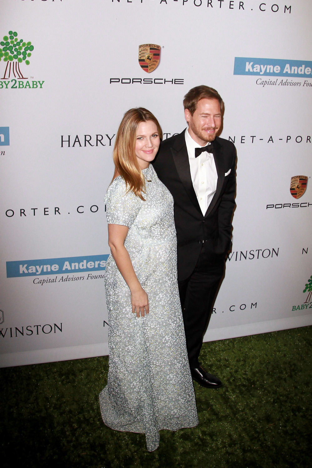 Drew Barrymore, Will Kopelman_0003.JPG