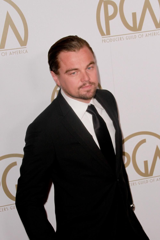 Leonardo DiCaprio_002.JPG
