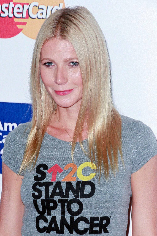 Gwyneth Paltrow_007.JPG