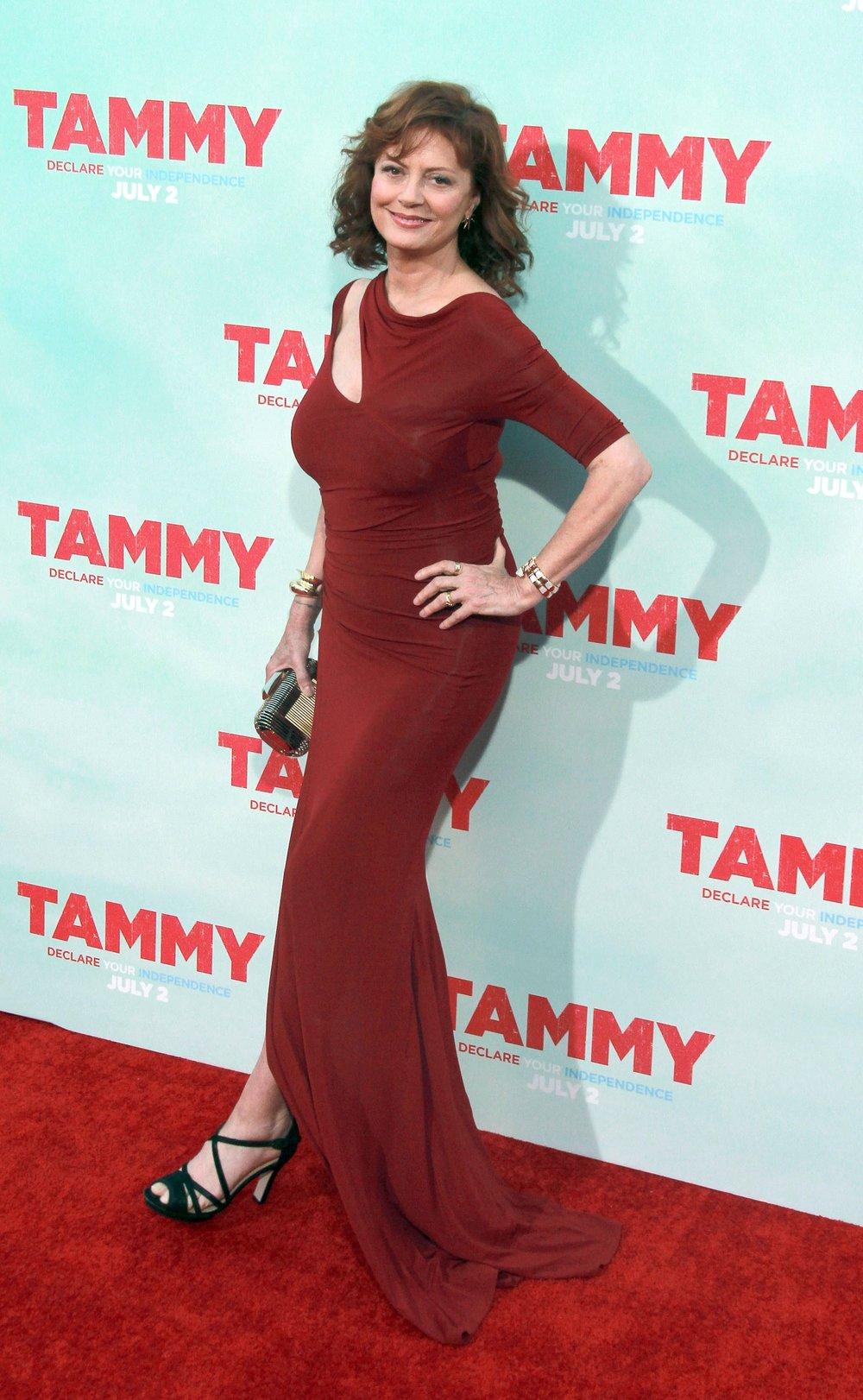Tammy Premiere_001.JPG