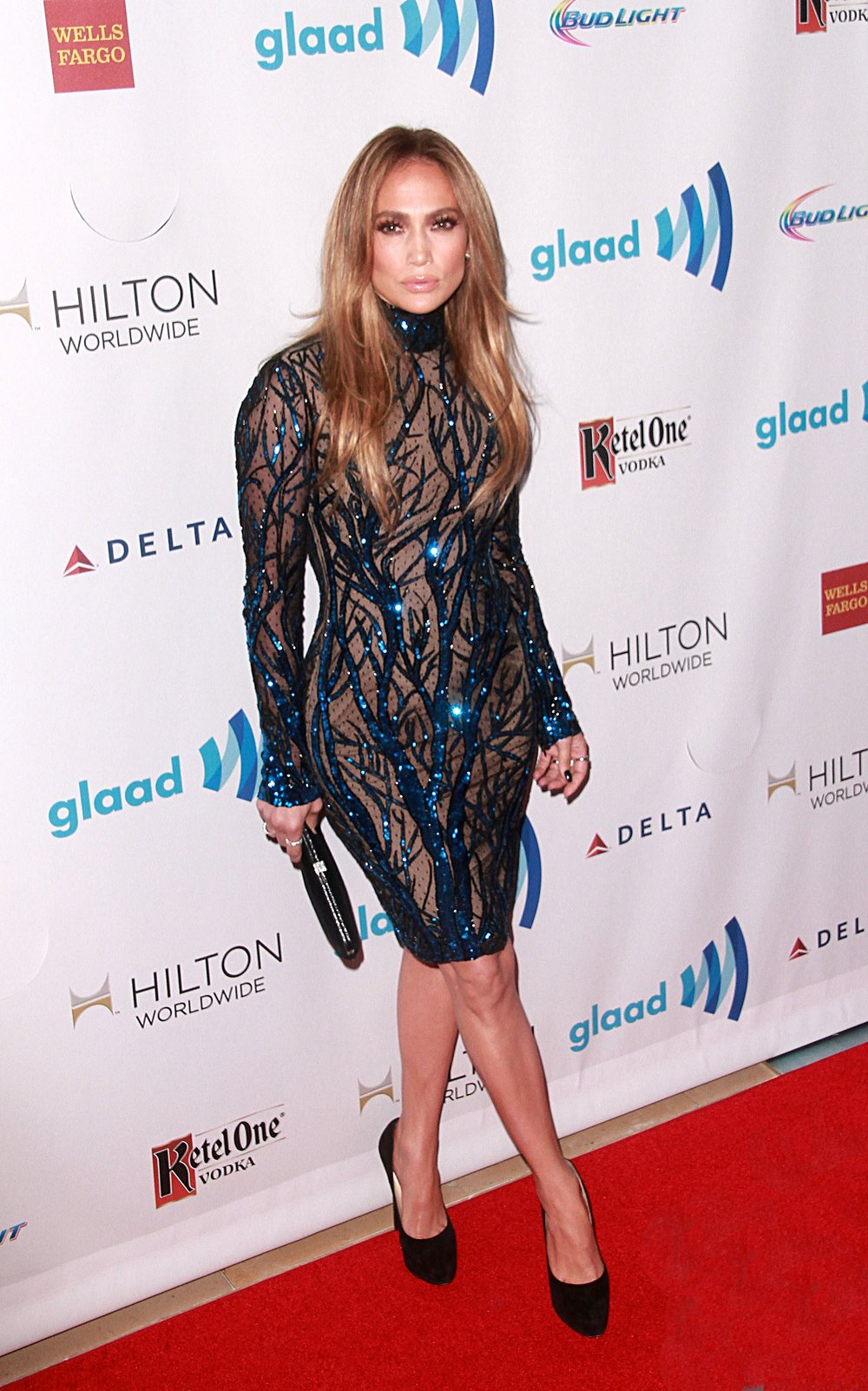 Jennifer Lopez_009.JPG