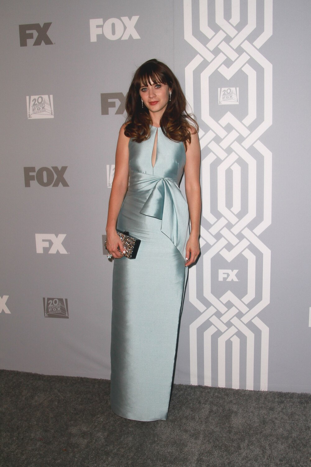 Zooey_Deschanel_717.JPG