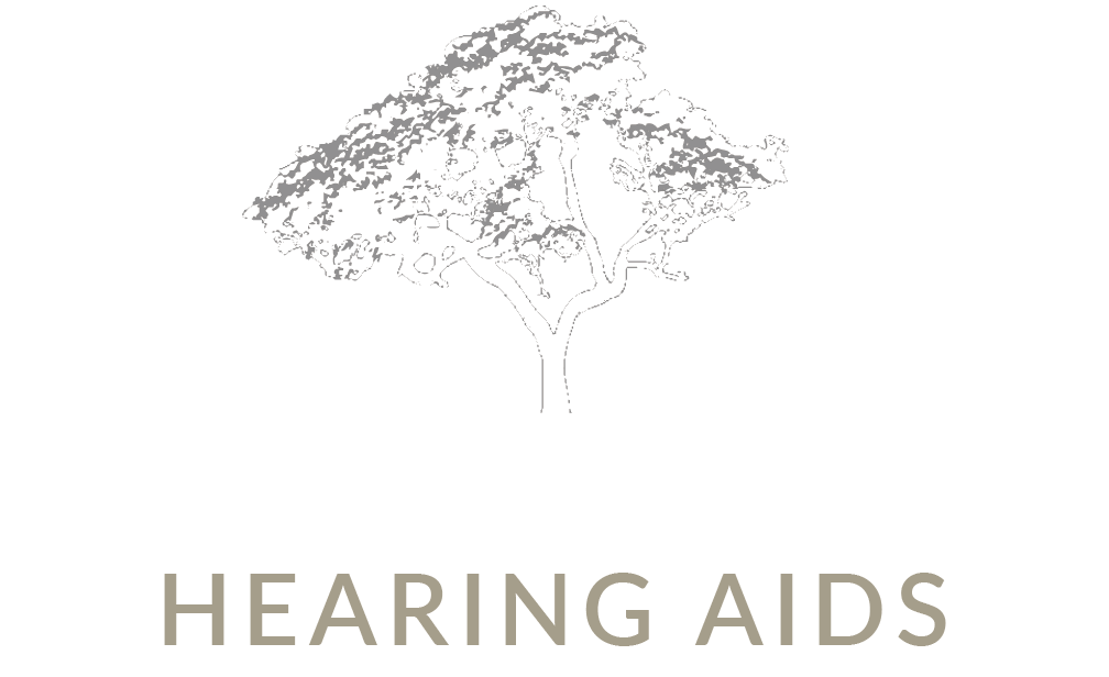 Carmel Hearing Aids