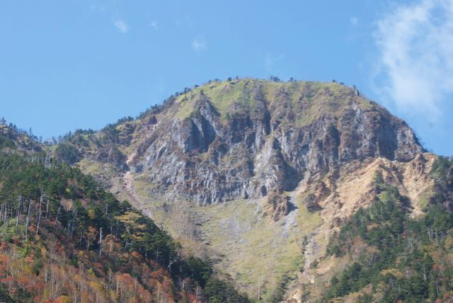 peaks near shirane mountain.jpg