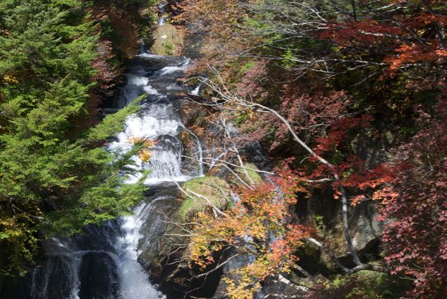ryuzu waterfall koyo.jpg