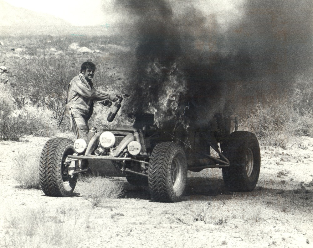 MT Scan 4 Car Burn.jpg