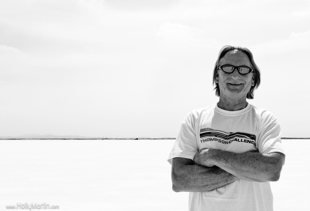 bonneville speed week danny thompson photography and images by holly martin © 2012-2.jpg