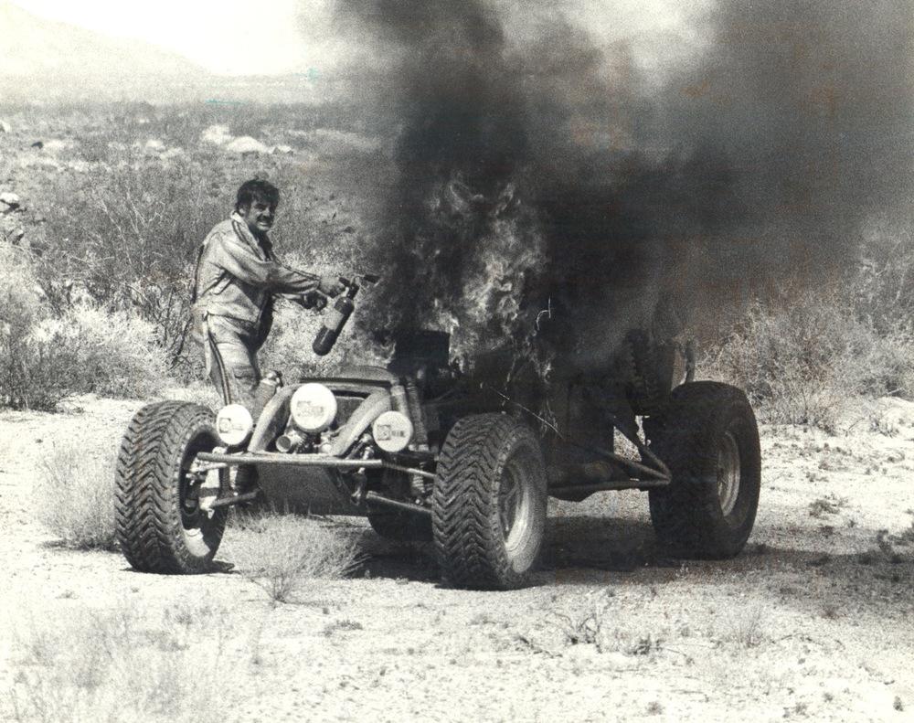 MT Scan 4 Car Burn.jpg
