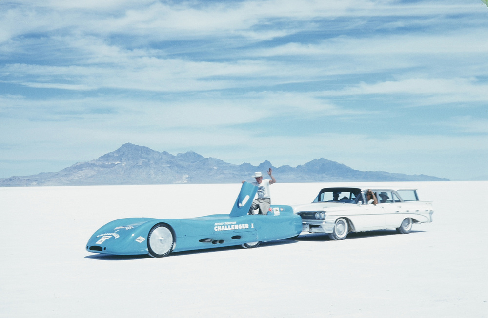 Bonneville 1959 24 MT wave copy.jpg