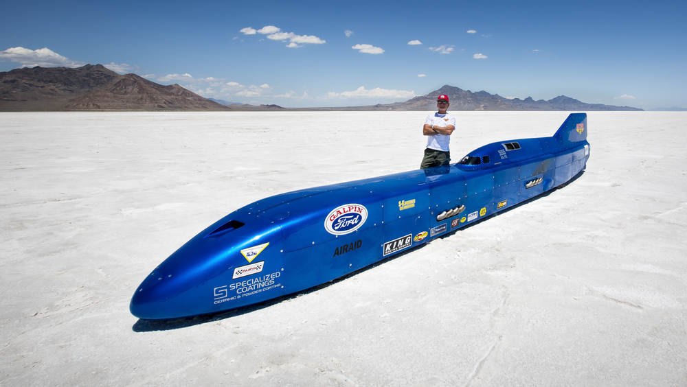 Challenger II  DT for Sponsor Thank You 2014- Image by Holly Martin METAL AND SPEED™-1.jpg