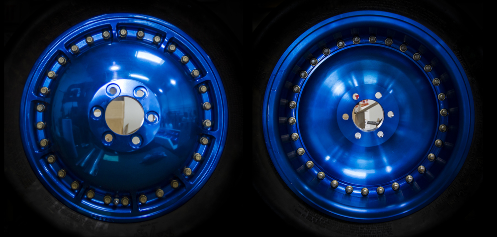 THOMPSONLSR- Challenger 2- Wheels- May 2014-Image by Holly Martin- METAL AND SPEED-300.jpg