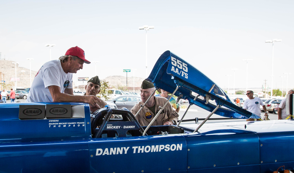 Danny Thompson-  Challenger II_ Speed Week Day 2- Image by Holly Martin METAL AND SPEED  (19 of 23).jpg