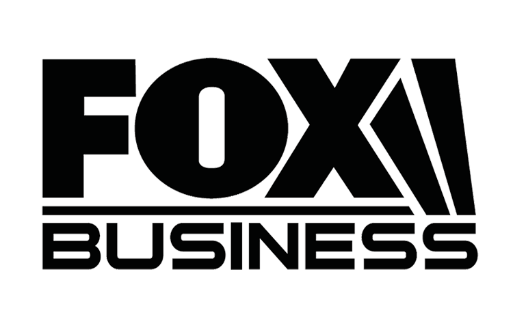 Fox-biz-news1.png