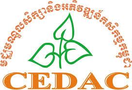 CEDAC.jpg