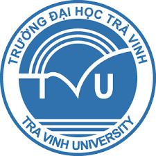 Tra_Vinh_Uni.png