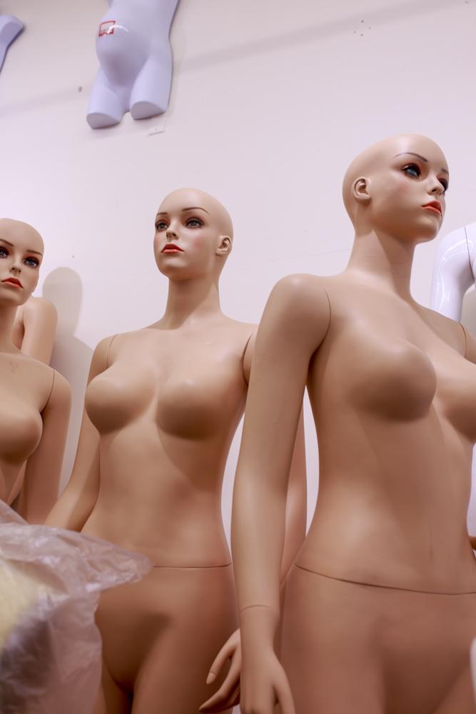 manequins.jpg
