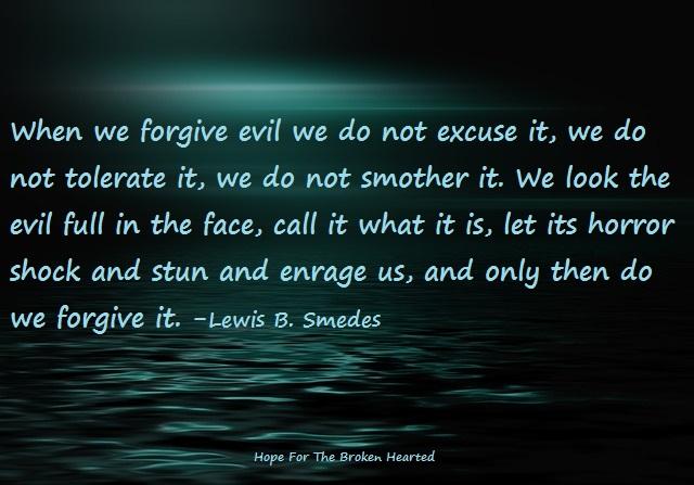 forgiveness 10.jpg