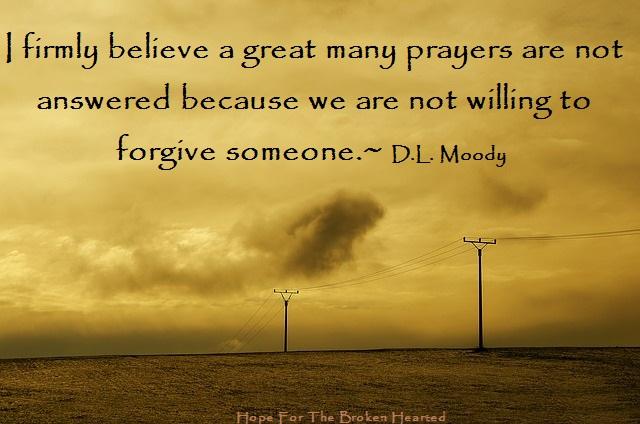 forgiveness 13.jpg