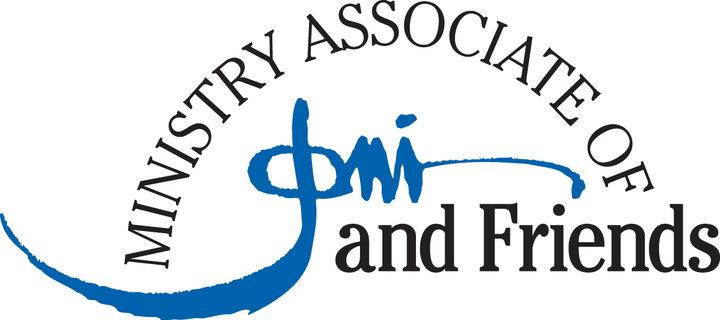 joni logo.jpg