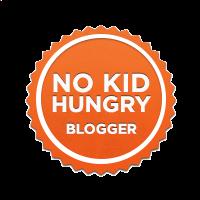 NKH_Blogger_badge2.png