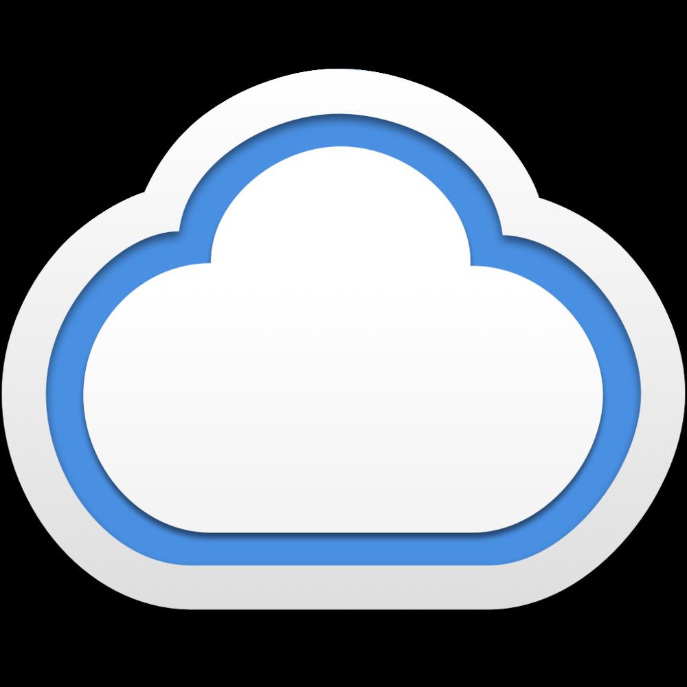 Mac Toolbar Icon.png