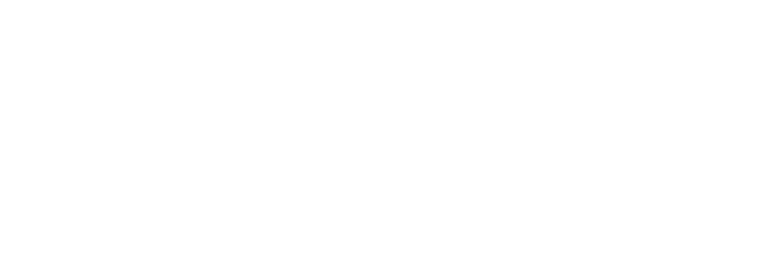 Dr Sujay Shad cardiac surgeon in delhi