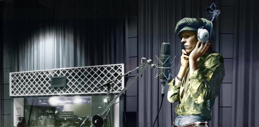 Bowie 2.jpg