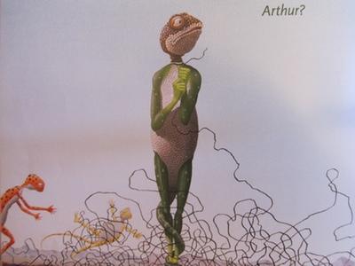 Arthur.jpeg