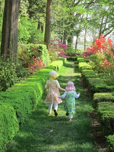 ArboretumEaster.jpg