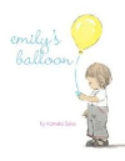 EmilyBalloon1.jpg