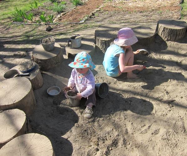 Sandbox1.jpg