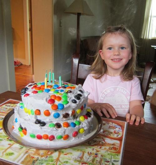 BirthdayCake.jpg