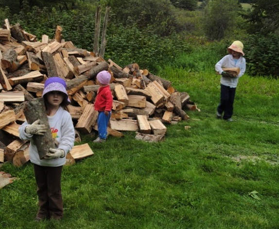 woodstacking.jpg