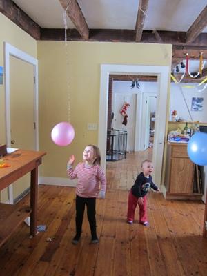 BalloonBopping.jpg
