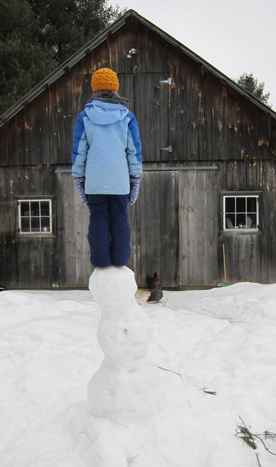 SnowmanStanding.jpg