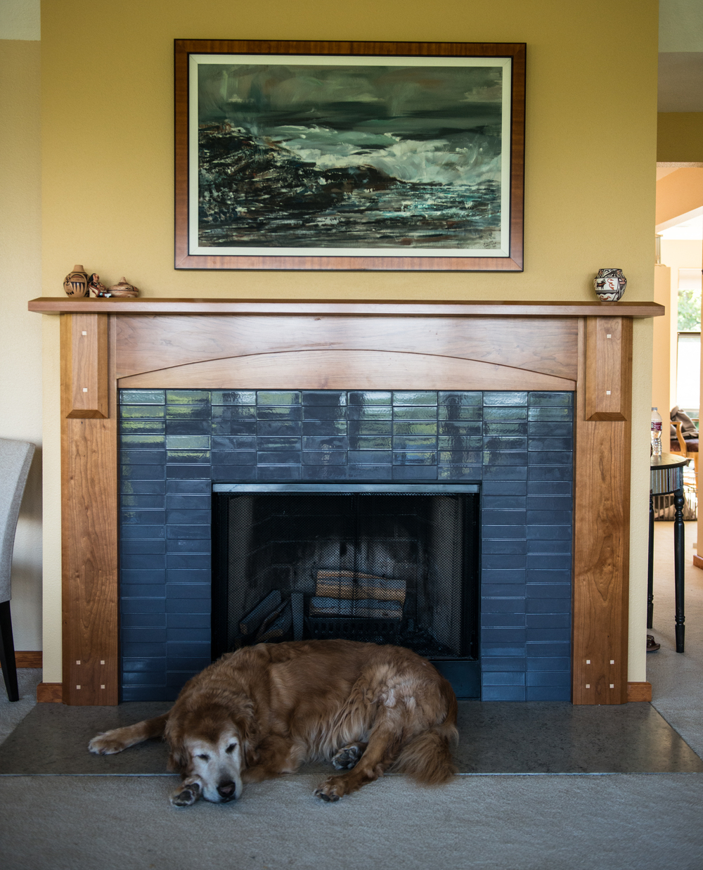 Fireplace with dog.jpg