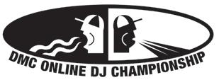 DMC-Online-DJ-eChamps-logo.jpg