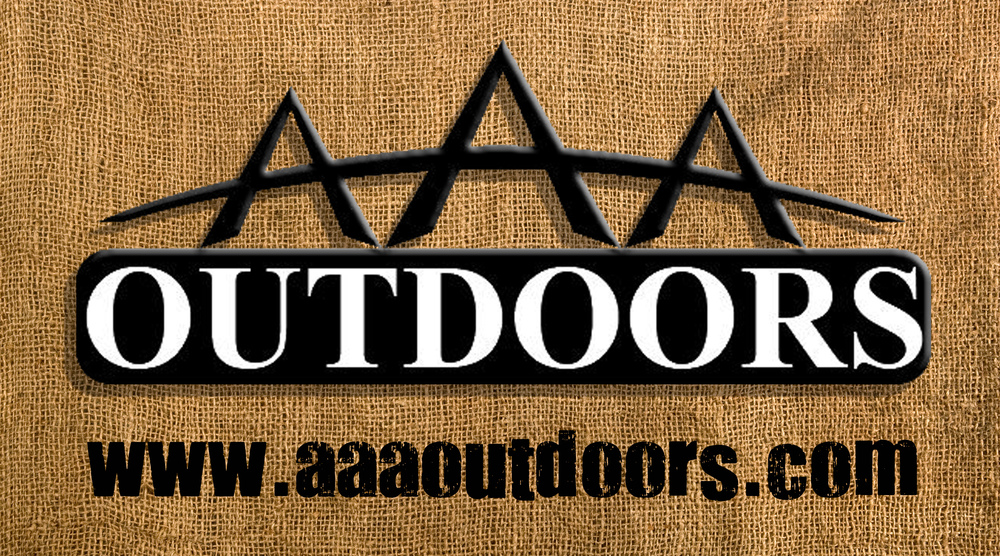 aaa outdoors ad.jpg