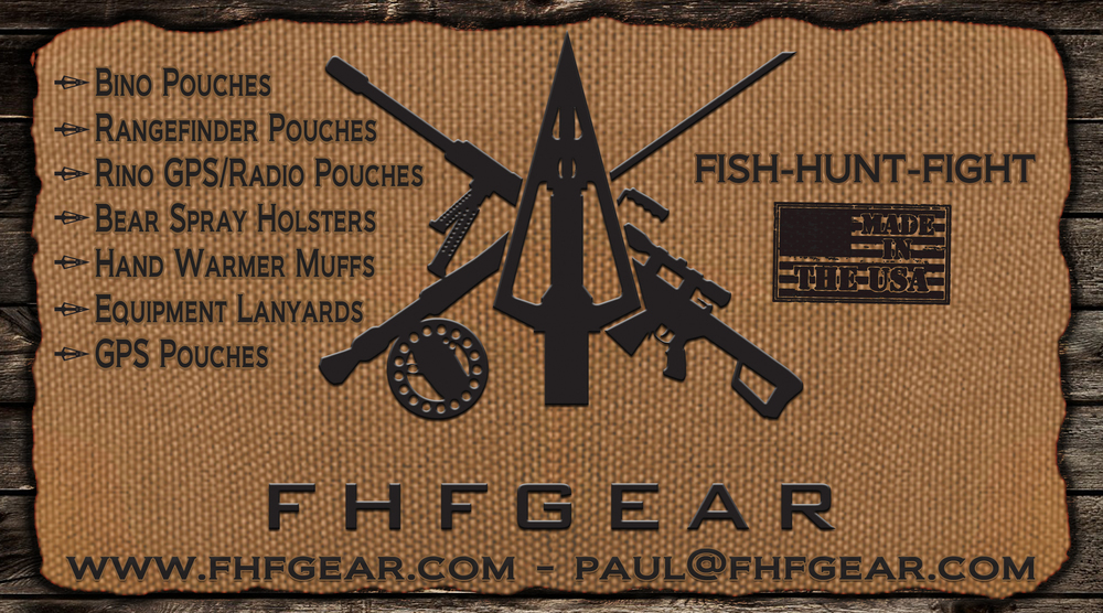 FHF AD WITH BARNWOOD.jpg